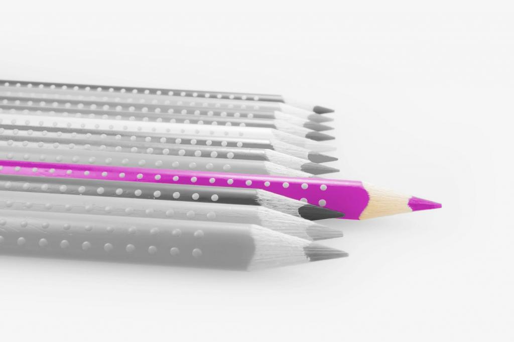 Farbintuition_Pencils_2